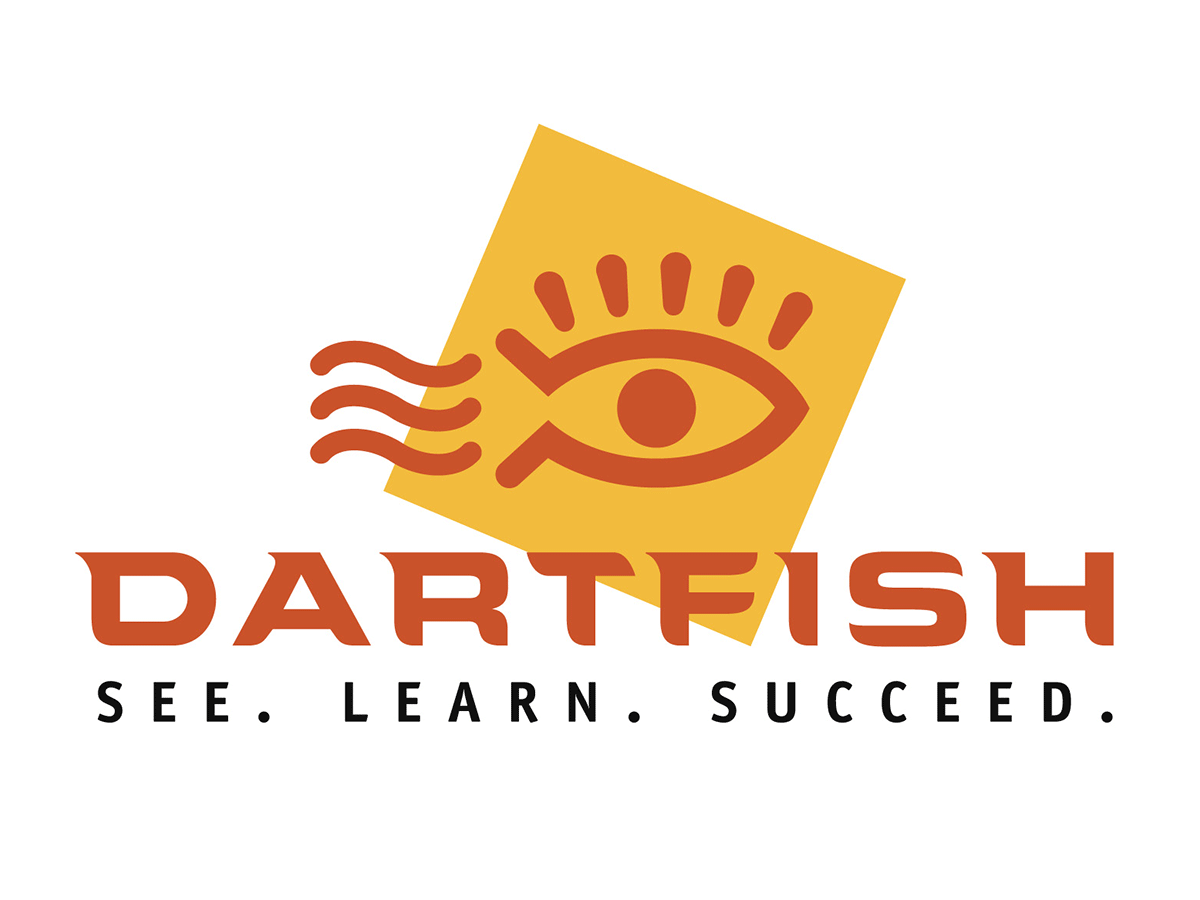Dartfish Analysis Books
