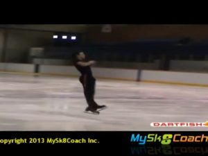 Dartfish-Toe-Take-Off-Lesson-06.jpg