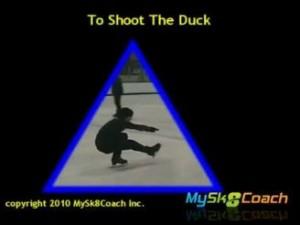ShootTheDuck.jpg
